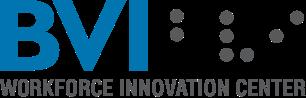 BVI Logo