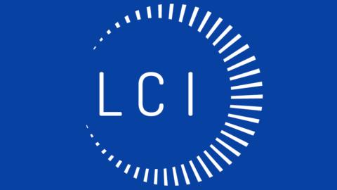 LCI new logo