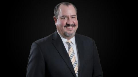 Nathan Carter, Chief Financial Officer, LCI