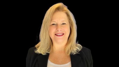 Marlene Cockrell