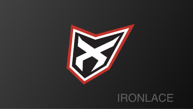iron_lace_logo